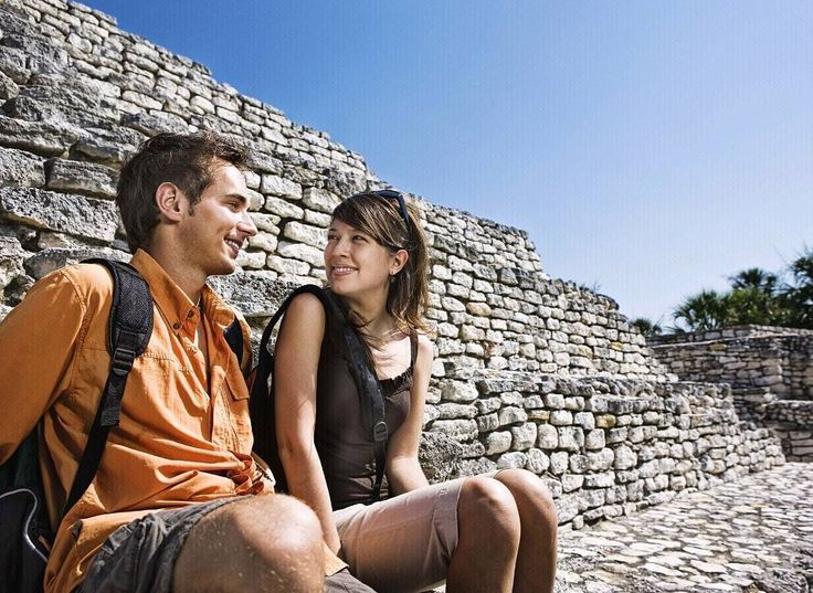 Tick off the things on your Bucket List sooner with this awesome deal.  Explore the fascinating Mayan heritage and Colonial Spanish influence in Guatemala... 7 days and 6 nights across the Real Continental Guatemala City the Hotel Atitlán Hotel and Gardens and the Hotel Camino Real Antigua Guatemala Daily breakfasts lunches and dinners Round trip flight from Guatemala City to Tikal Lake Atitlán boat tour Tikal National Park tour with transport and lunch Antigua City tour Coffee plantation…