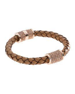 Michael Kors - Jewelry - Neiman Marcus
