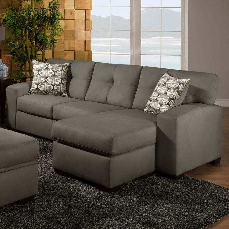 Small Sectional Sofa With Chaise. Small Sectional Sofa With Sleeper. . Sectional  Sofa With - Best 10+ Small Sectional Sofa Ideas On Pinterest Couches For
