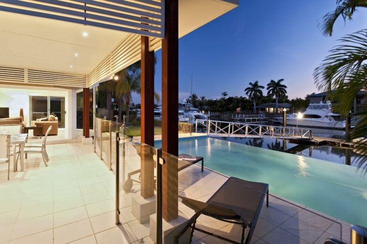 Luxury Holiday House, Apartment, Australia, Villa, Sunshine Coast, Villa Superior