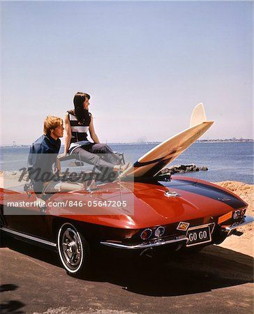 http://image1.masterfile.com/getImage/846-05647205em-1960s-TEENAGE-COUPLE-MAN-WOMAN-SITTING-IN-CORVETTE-STINGRAY-CAR-WITH-S.jpg