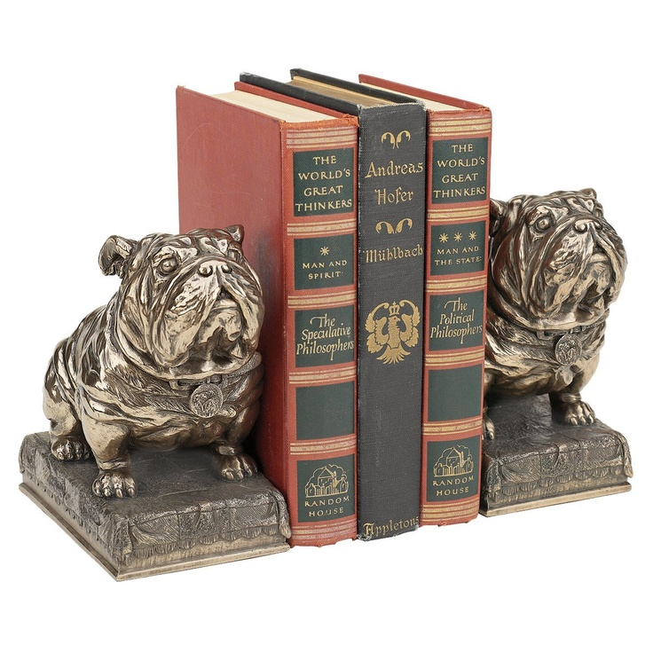 1000 Images About Classy Bookends On Pinterest Wall