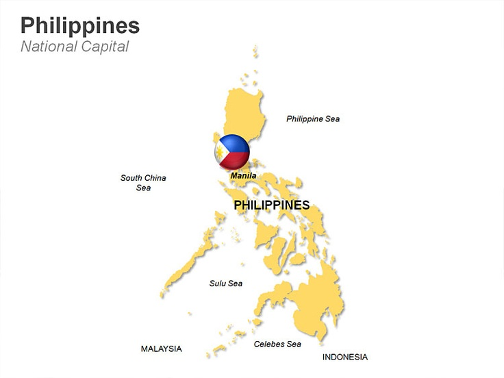 237 best Philippine flag images on Pinterest  Philippines Flags