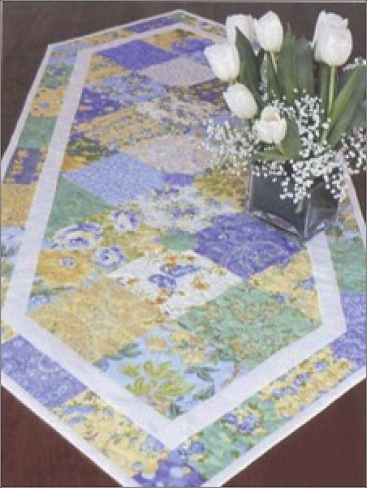 1250 best quilting for kitchen table wall images on for Kitchen quilting ideas
