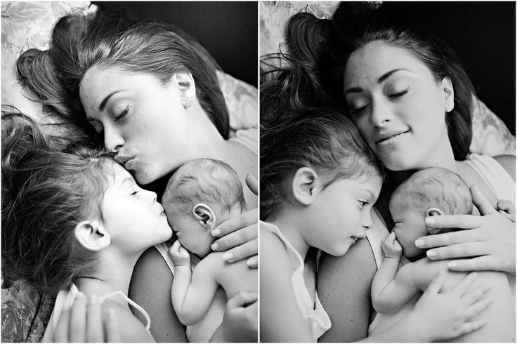 hospital pictures, newborn family and newborn photography