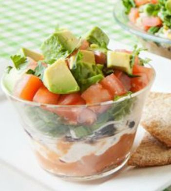 ... Pinterest | Pico De Gallo, Best Guacamole Recipe and Mediterranean Dip
