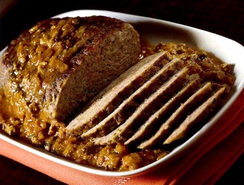 Impara insieme a Sale&Pepe come cucinare un buon polpettone e scegli una tra le migliori ricette di polpettone da servire durante una cena speciale.