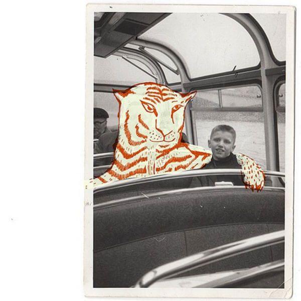 Claudi Kessels art3