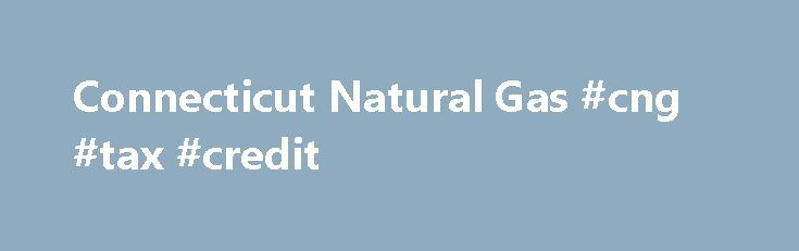 Connecticut Natural Gas #cng #tax #credit http://ireland.remmont.com/connecticut-natural-gas-cng-tax-credit/  # Introducing our Interactive Voice Response (IVR) telephone communication system! Customers who now dial in to 860-524-8361 in Greater Hartford or 203-869-6900 in Greenwich will reach our new interactive voice response system. The IVR adds round the clock functionality and will allow CNG customers to interact with our customer service system in either English or Spanish. The IVR…