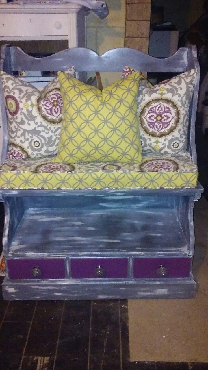 images about furniture on Pinterest Funky furniture End