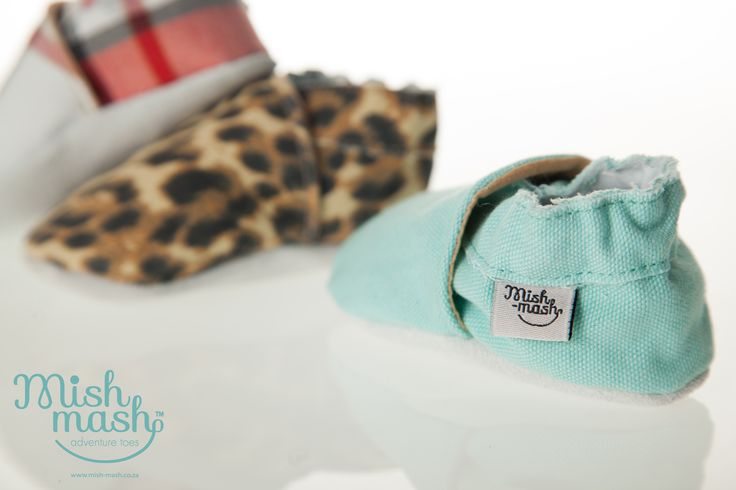 Mish-Mash™ soft leather shoes are super comfortable, of high quality and also affordable with funky designs.