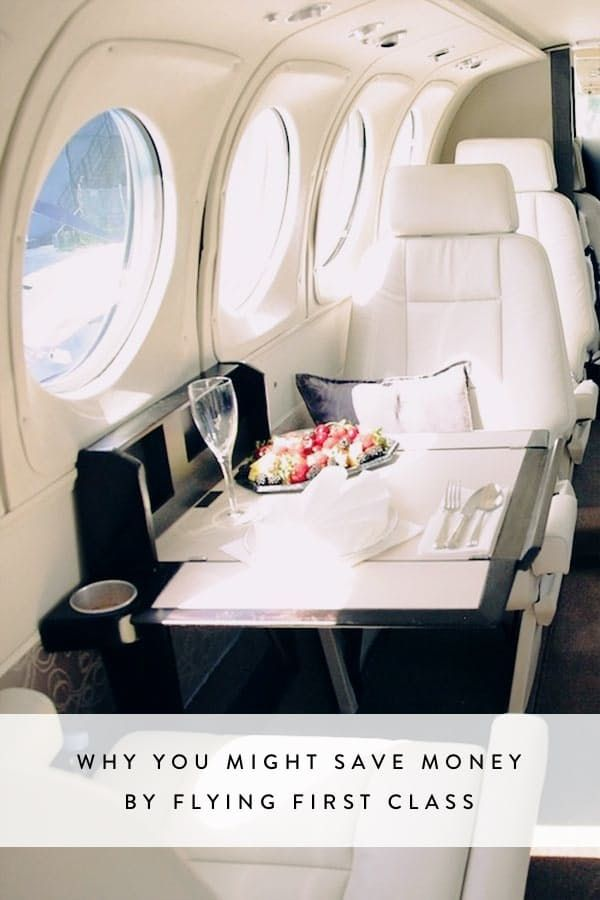 Best Flying First Class Ideas On Pinterest First Class - First class vacations