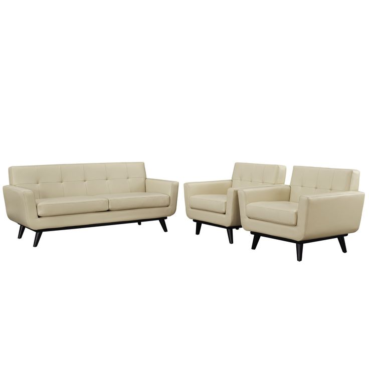 Best 20+ Leather living room set ideas on Pinterest | Leather ...