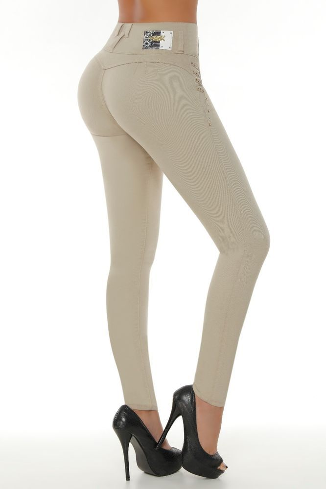 Best 25 jeans levanta cola ideas on pinterest blusa - Pepe jeans colombia ...