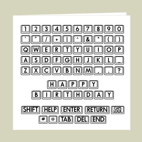 computer greeting cards - Google Search