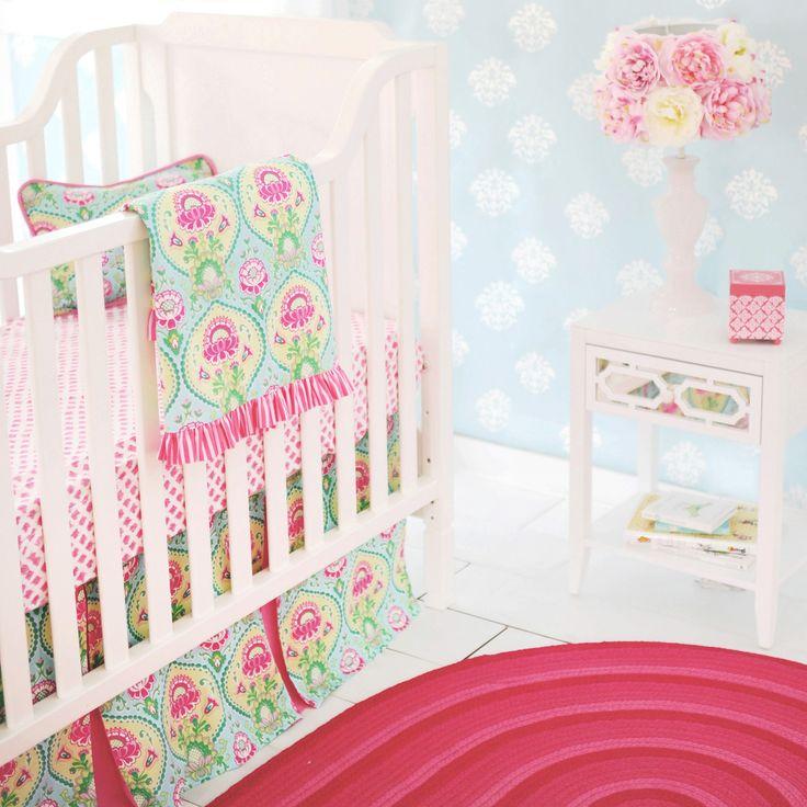 67 Best Baby Nursery Ideas Images On Pinterest Nursery