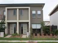 Our new house <3 & Shop! Pimpama- Gold Coast