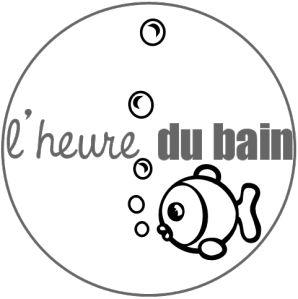 du-bain2.png