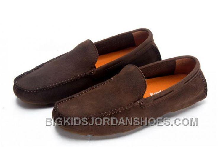 http://www.bigkidsjordanshoes.com/mens-timberland-loafers-ebay-online-wy2rk.html MENS TIMBERLAND LOAFERS EBAY ONLINE WY2RK Only $123.00 , Free Shipping!
