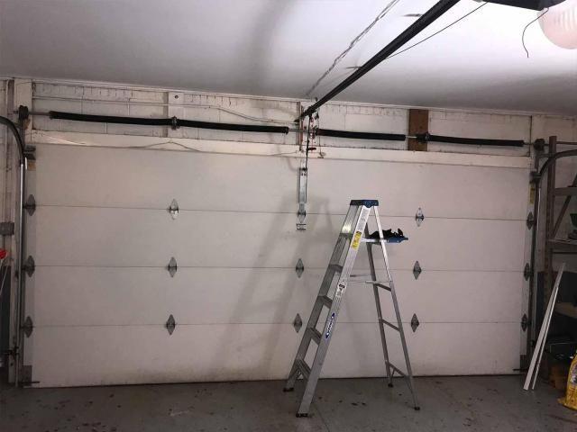Garage Opener Installation Chicago Mh, Garage Door Repair Chicago Il