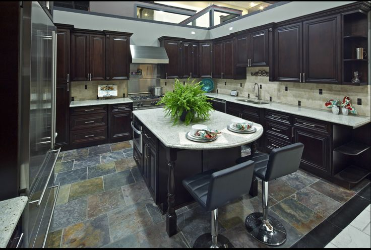 9 best cgd cabinetry images on pinterest kitchen cabinets armoire rh pinterest com  kijiji cambridge kitchen cabinets