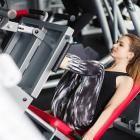 Brazilian Butt Workout: A 5-minute express workout to tighten your butt | Fitness Magazine
