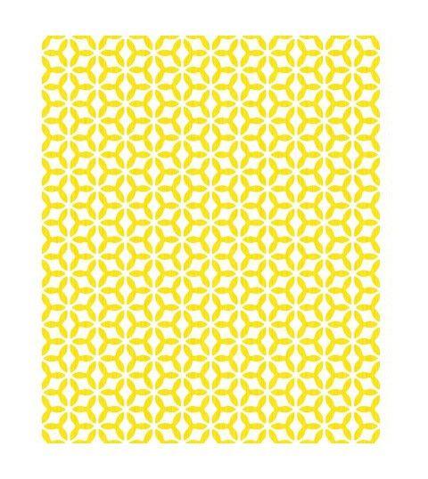 1000 id es sur le th me papier peint vert sur pinterest stickers muraux studio pip et. Black Bedroom Furniture Sets. Home Design Ideas