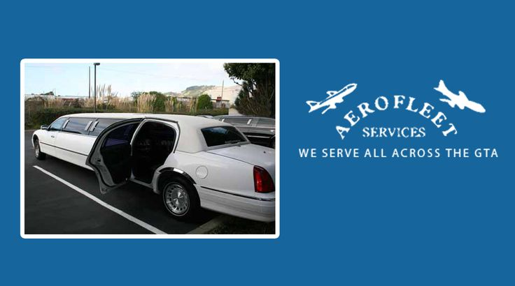Although there are many providers available for Toronto #AirportTaxi, it is always advisable to make an advance booking, so that you don't have to wait in a queue, in case of bulk booking
