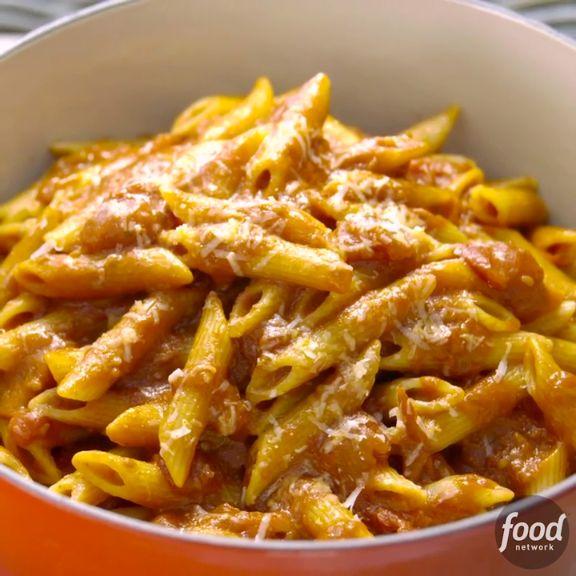Foodnetwork Com The Kitchen: 25+ Best Ideas About Giada De Laurentiis On Pinterest