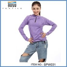 BuYu 2015 high quality wholesale fitness clothing sports wear for girls Best Seller follow this link http://shopingayo.space