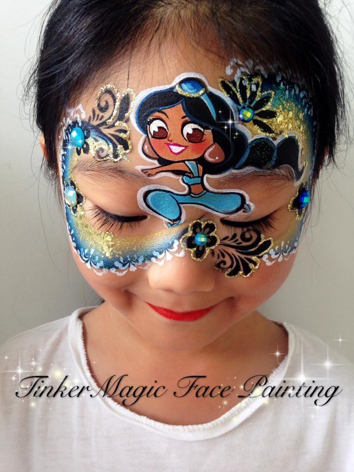 the 25 best superhero face painting ideas on pinterest