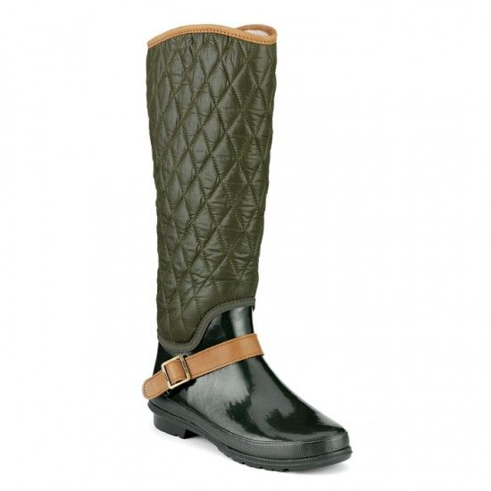<3 boots. $49 on sale. Sperry outlet 850-654-0525. Shipping 5 dollars (Run a size large)