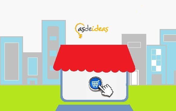 Ustedes que tienen una tienda online deben leer este post...  http://asdeideas.com/diseno-web-madrid-optimiza-tu-tienda-online-y-aumenta-las-ganancias/