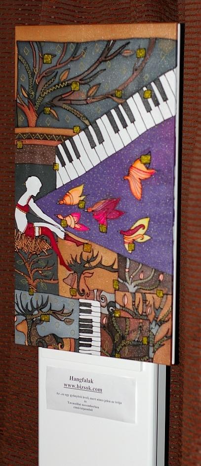 a www.bizsok.com készítette hangsugárzó