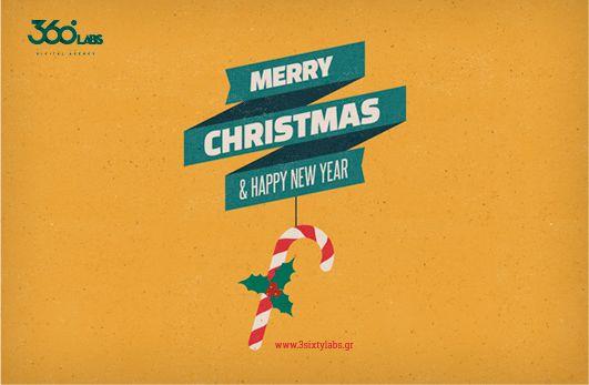 Merry Xmas #xmas #countdown #spirit #newyear #design