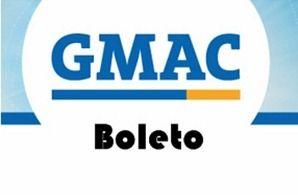 Gmac Boleto de Financiamento ou Consórcio  http://www.2viacartao.com/2015/08/gmac-boleto-de-financiamento-ou-consorcio.html