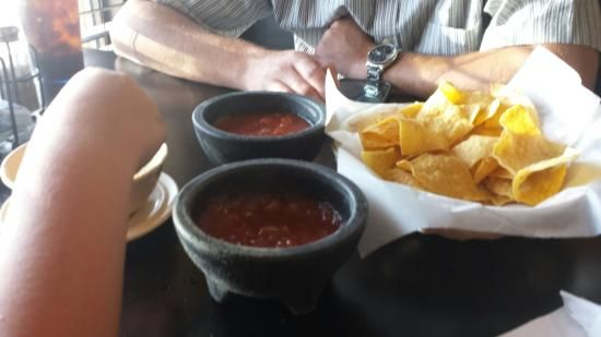Los Aztecas Mexican Restaurant, Marshall: See 5 unbiased reviews of Los Aztecas Mexican Restaurant, rated 4 of 5 on TripAdvisor and ranked #6 of 13 restaurants in Marshall.