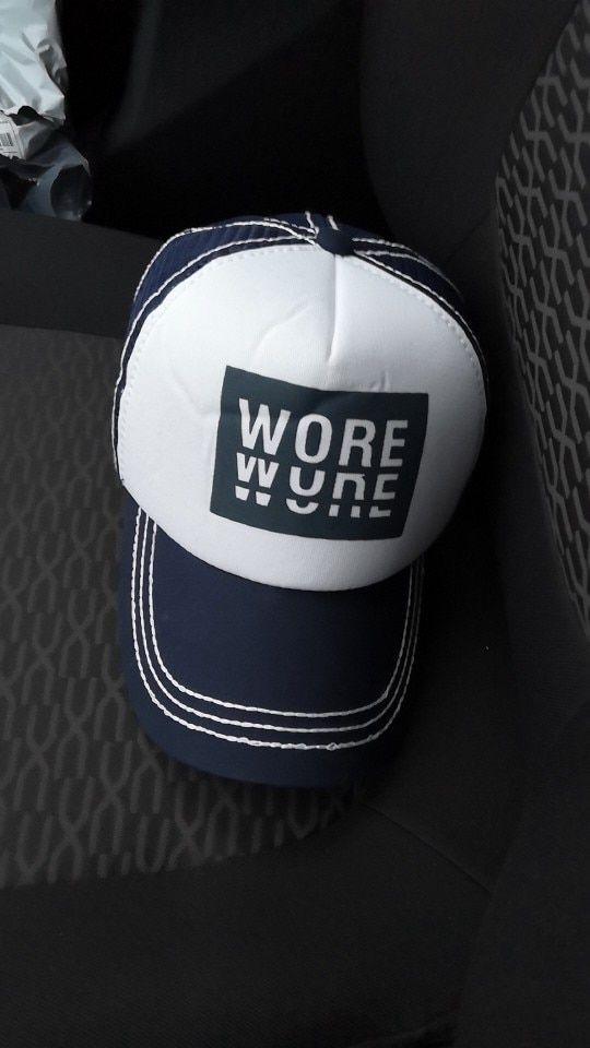 c78af2890ae48 Xthree New Men s Baseball Cap Print Summer Mesh Cap Hats For Men Women  Snapback Gorras Hombre hats Casual Hip Hop Caps Dad Hat in 2019