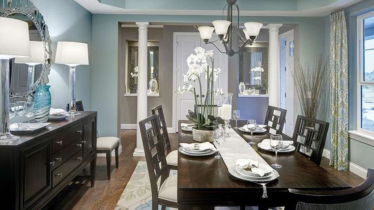 Home Remodeling Minneapolis Set Home Design Ideas Mesmerizing Home Remodeling Minneapolis Set