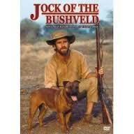 Image result for jock of the bushveld percy fitzpatrick