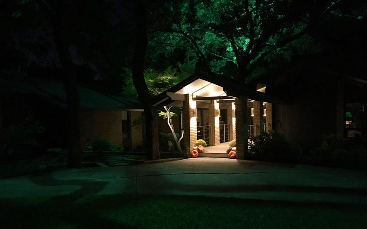 32 best exterior security lighting dallas landscape lighting exteriorlighting sconce lighting installed by dallaslandscapelighting 214 202 7474 mozeypictures Images