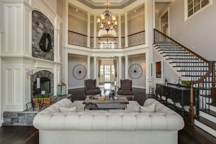 Best 25 Rich People Houses Ideas On Pinterest Cool