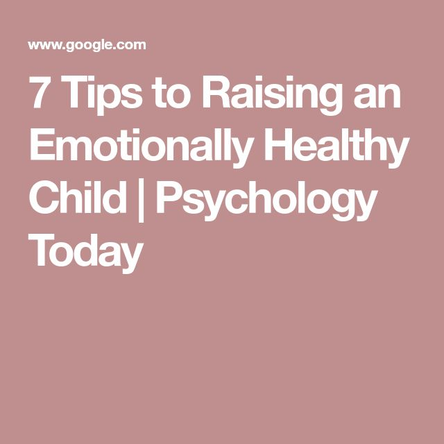 The 25+ best Child development psychology ideas on Pinterest - child development resume