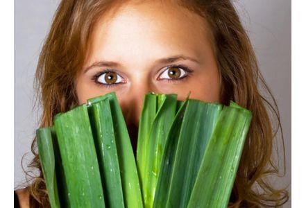 Cystite : 3 recettes naturelles pour la soigner - Bain à l'huile essentielle de bois de santal