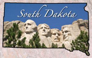 South Dakota Term Life Insurance Quotes - No Medical Exam! |  #lifeinsurance  #southdakota