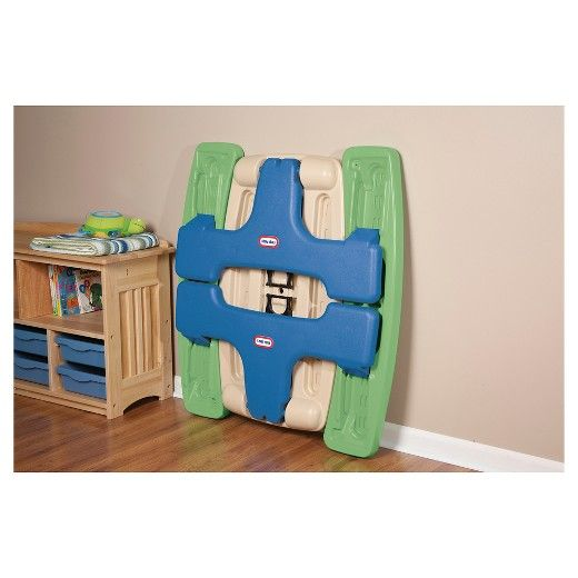 25 best ideas about Little tikes picnic table on Pinterest