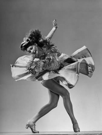 .: Dance Photography, Mili Photo, Dance Shoes Or, Totti400 Gjonmili Sartwork, Generous People, Gjon Mili, Dancers Betty, Gam Dancers, Good Dance