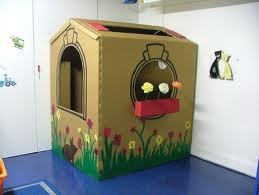 bricolage maison carton - Recherche Google
