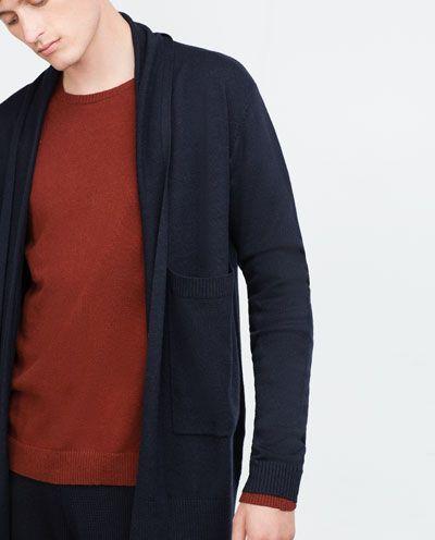 10 id es propos de veste homme zara sur pinterest manteau homme zara bagatelle d 39 t et. Black Bedroom Furniture Sets. Home Design Ideas