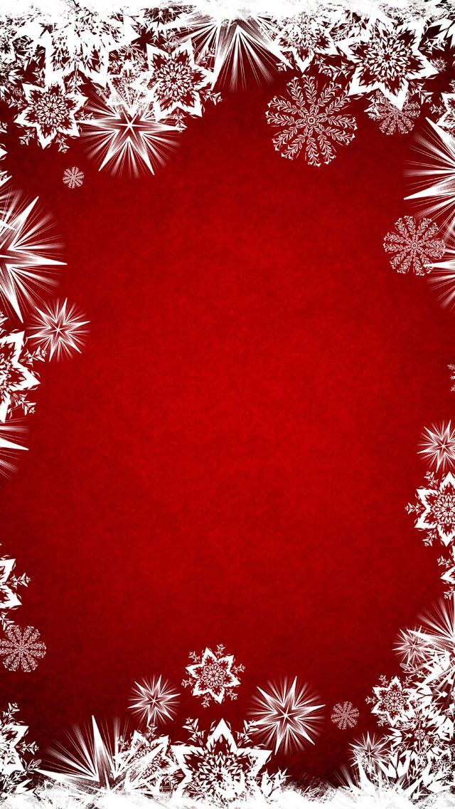 Wallapers In 2020 Christmas Phone Wallpaper Xmas Wallpaper Snowflake Wallpaper